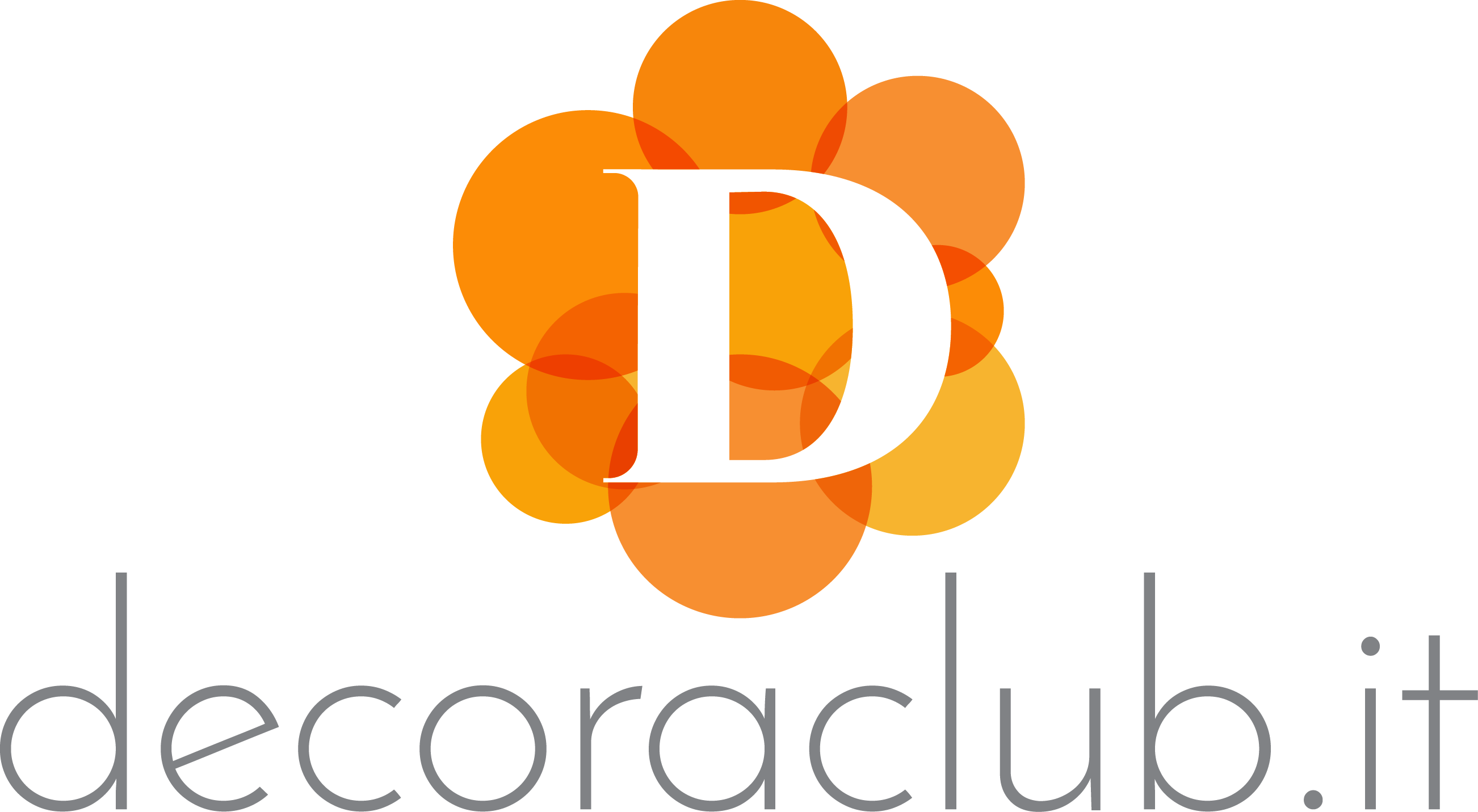 DecoraClub.it