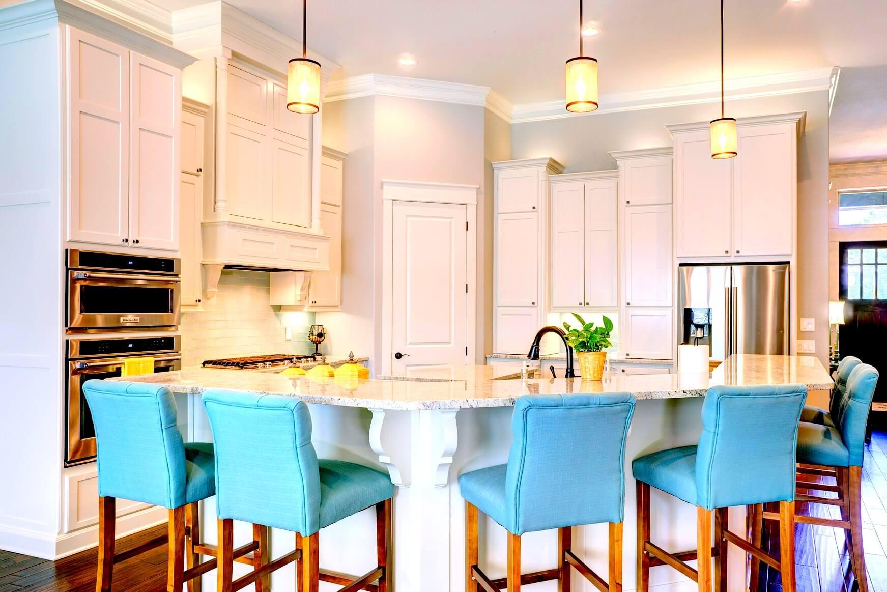 Rinnovare la cucina senza cambiarla: Guida Pratica